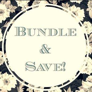 Love the Bundle!